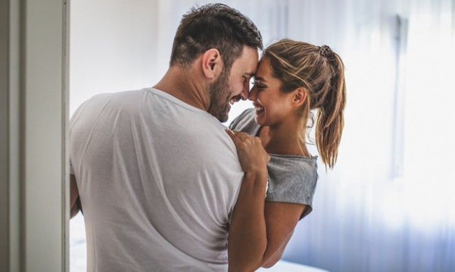 6 начина да бъдете по-добра половинка на любимия си