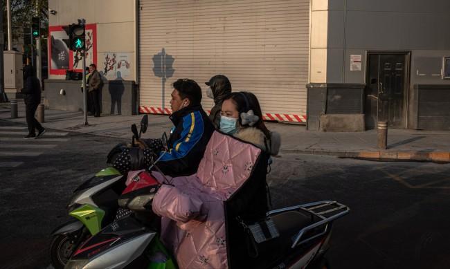 Децата на училище, магазините пълни – как в Китай победиха COVID-19