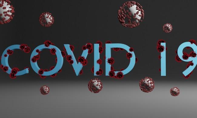 Помощ за децата на медици и учители, загубили родителите си от COVID-19