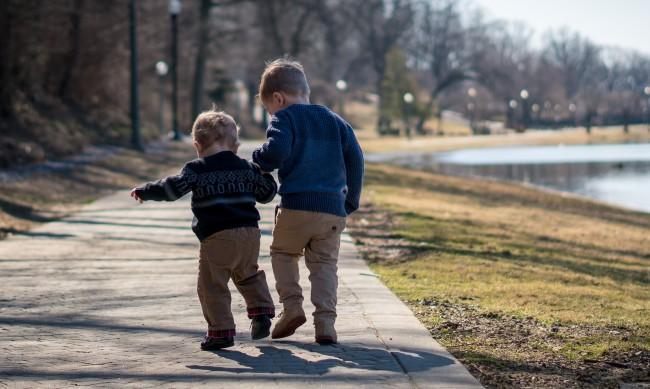 2600 заявления са подадени за целева помощ от родители