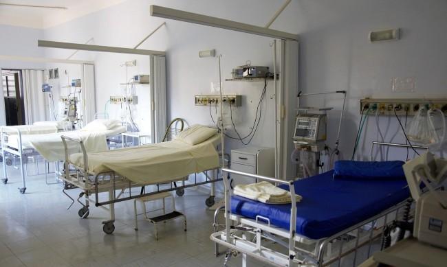 Въвеждат нова организация в болниците в Пловдив