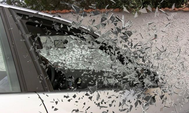 18-годишен шофьор загина при катастрофа в Плевен