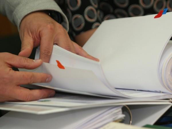 Над 35 800 са физически лица кандидатствали за безлихвени кредити