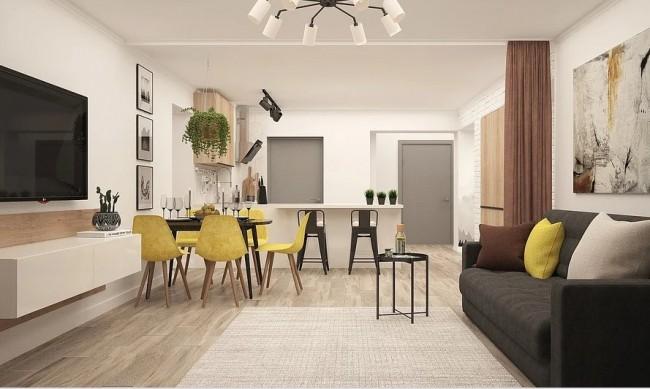 НАП започва масови проверки на жилищата в Airbnb и Booking