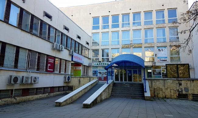 Над 5700 души са били прегледани в COVID зоните в София