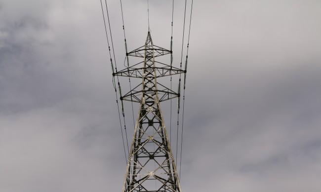 Вървим към пълна либерализация на пазара на ток на едро