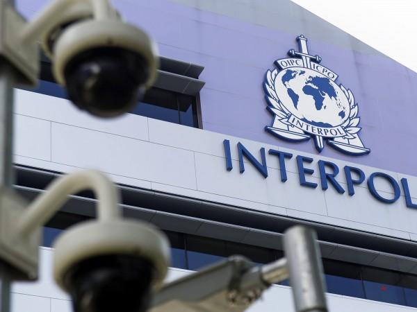 Международната организация на криминалната полиция, известна като Интерпол, предупреди, че