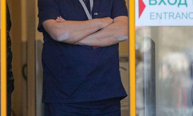 23 хил. медици ще получат допълнителни пари над заплатите си