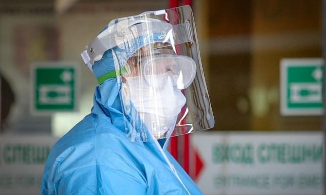 Има 60 свободни места за медици в Перник