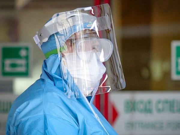 Шестдесет свободни места за медици са обявени в Перник, съобщиха