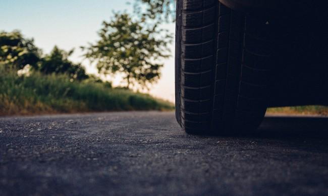 Как да запазим гумите на колата си възможно най-дълго?