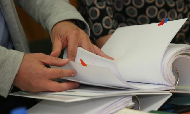 Агенцията за българи в чужбина има нов председател