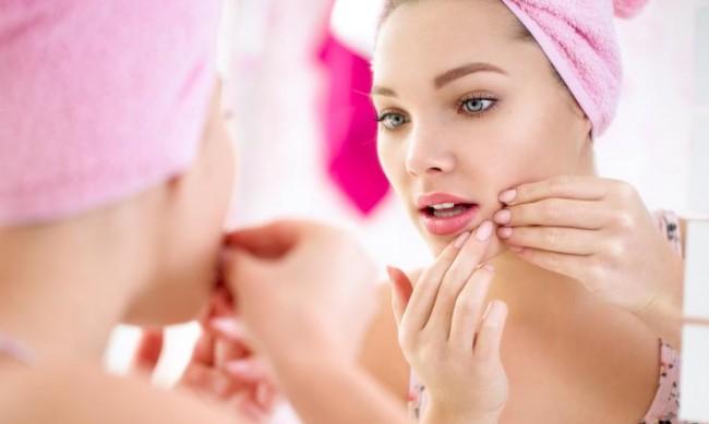 Бюти съвети: Кои козметични съставки могат да се смесват?