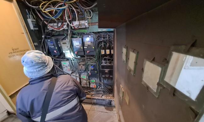 Промишленият ток у нас е най-скъпият в Европа