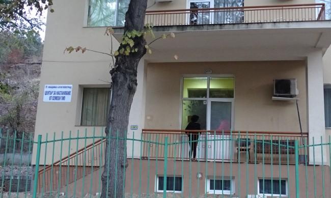 Защо разделят децата от социалните домове в Стара Загора?
