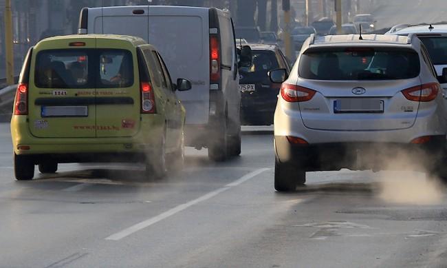 Ще се изчисти ли въздухът в София със заложените мерки?