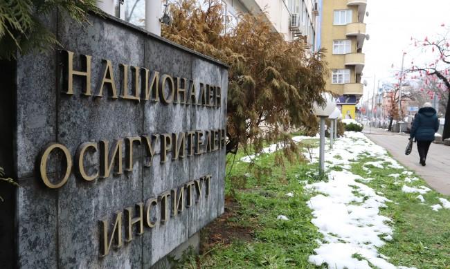 Удостоверения за профилактика и рехабилитация ще се издават до 18 декември