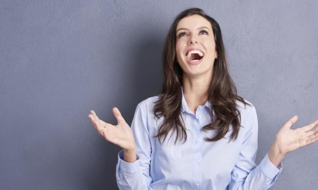 Защо говоренето сами е полезно?