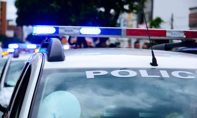 """Кола удари жена на """"зебра"""" в Русе, почина на място"""