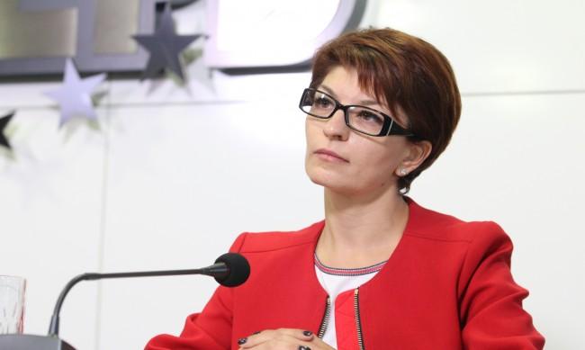 Предложение от ГЕРБ: Прокурор, който да разследва главния обвинител