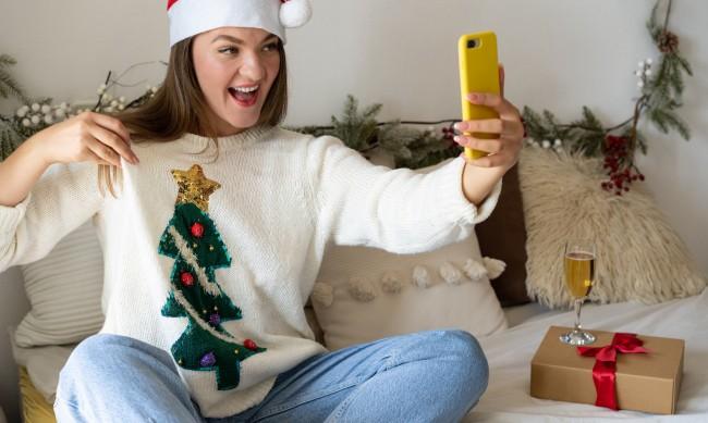 Коледни пуловери - кои са най-актуалните модели?