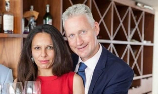Българка с COVID роди дете на ексдепутат от Лондон