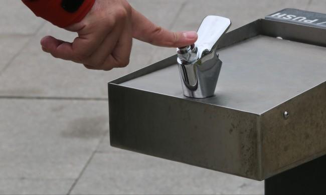Скокът на цените на водата - най-голям в София и Разград