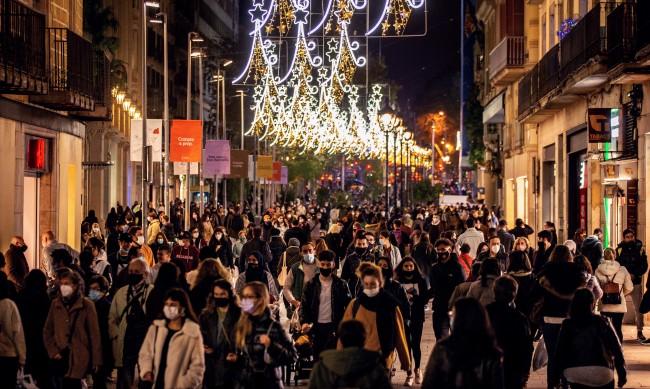Испания обмисля четиридневна работна седмица