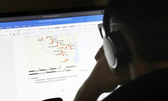 МОН: Общинските кръгове на олимпиадите може да са онлайн
