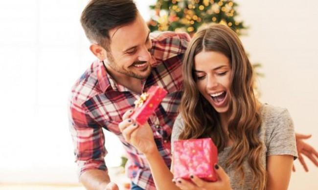 Какви грешки допускаме при пазаруването за Коледа?