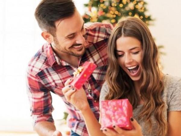 Вярвате или не, тази Коледа ще ни излезе скъпо. Не