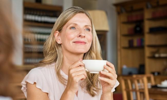Подходящи чайове за всяка зодия