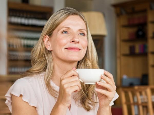Чаят е една от най-предпочитаните, а и от най-полезните напитки.