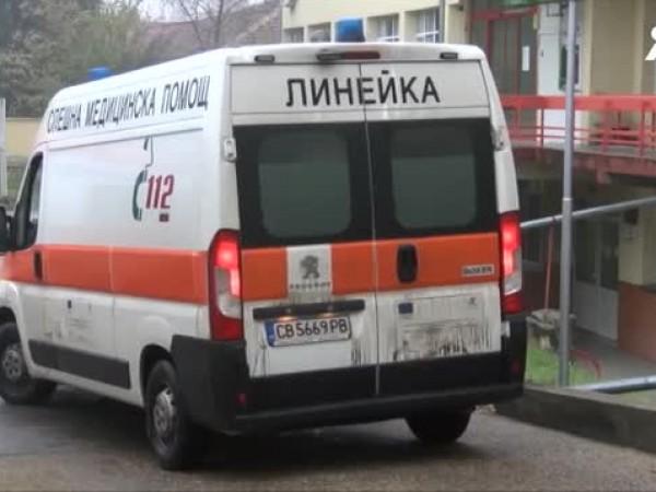 Спешното отделение в Пазарджишката областна болница е напът да затвори