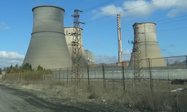 САЩ предложи България да се откаже от втора ядрена централа