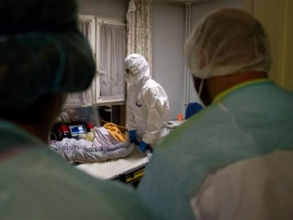 Лекар от Мисури публикува в интернет шокиращо видео. В него
