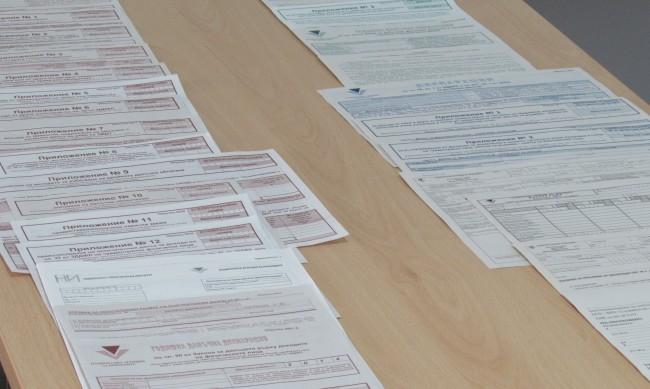 Клиенти ще оценяват нивото на работа в НАП-Русе