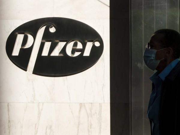 """""""Pfizer"""" ще произведе само половината от планираните дози ваксини поради"""