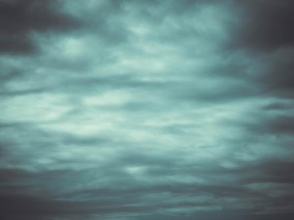 Времето и днес ще остане облачно и мъгливо. На отделни