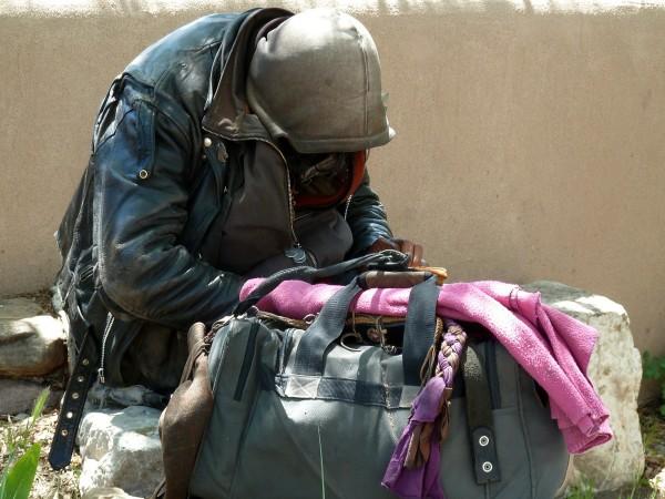 В приютът за временно настаняване на бездомници във Варна ще
