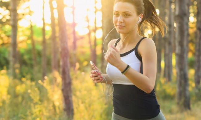 4 причини да тренирате сутрин