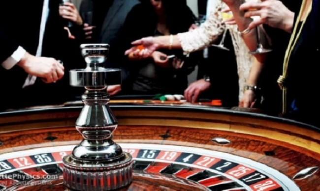 Можем ли да измамим рулетката и да спечелим в казиното