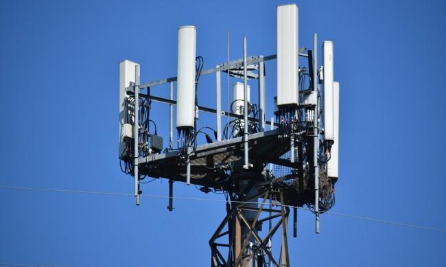 Финландия няма да ограничава доставчиците на 5G оборудване според държавата на произход