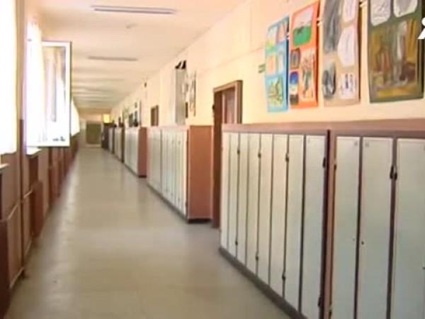 Проект за реновиране на училищните тоалетни спечели първото място в