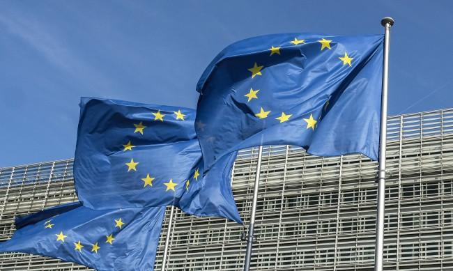 Европейците без добра защита пред изкуствения интелект