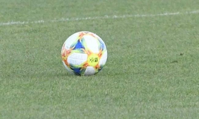 Локо Пловдив надигра Славия с 2:0