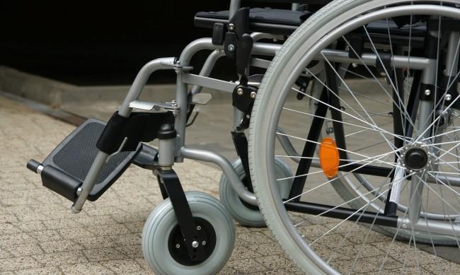 Младежи настояват за законови промени за лечението на редки заболявания