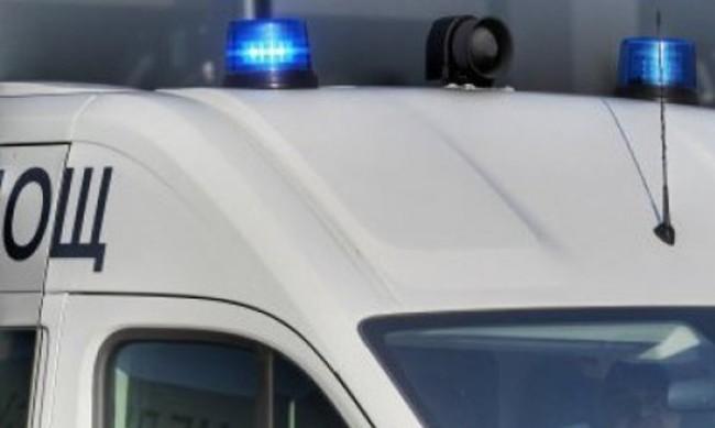 53-годишен мъж издъхна, чакайки болничен прием  в Благоевград