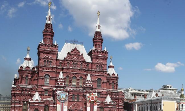Руски сенатор: България стана рупор на натовска теза