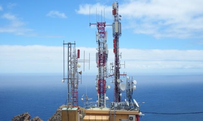 ЕС обяви дигитален суверенитет по отношение на 5G